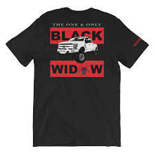 Unisex Ford Superduty Black Widow Jersey Style T-Shirt — SCA ... Lift Your Expectations Find The Ideal Suspension Manufacturer For Photos Of Lifted Cc Lb Trucks Only Requested Please Page 2 Lifted Trucks Used Phoenix Az Truckmax 6 Worst Truck Mods Only A Ricer Would Love Youtube The Time Are Useful Album On Imgur Towing With A Truck Pirate4x4com 4x4 And Offroad Forum 2013 Ram 1500 Maxtrac 7inch System Installation Truckin Vehicle Dealership Mesa Diessellerz Home Liftshop Parts Sale In Unisex Chevy Black Widow Jersey Style Tshirt Sca Performance