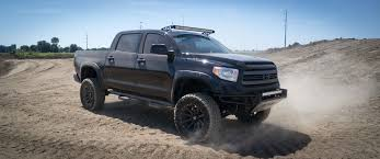 Pin By Ethan On Trucks | Pinterest Used Lifted 2017 Toyota Tacoma Trd 4x4 Truck For Sale 36966 Tacoma Lift Google Search Pinterest Pin By Mr Mogul On Trucks Marketing Media Why Buy A Muller Clinton Nj Single Cab Images Pinteres Pro Debuts At 2016 Chicago Auto Show Live Photos Tundra Stealth Xl Edition Rocky Ridge Toyota Ta 44 For Of 2018 Custom In Cement Grey Consider The Utility Package A Solid Work