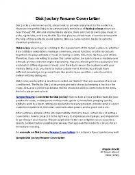 Download Restaurant Host Cover Letter Sample Hostess Resume Of
