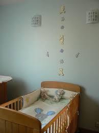 chambre bébé9 chambre enfant lit evolutif occasion clasf