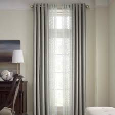 20 best window treatments images on pinterest beautiful bedroom