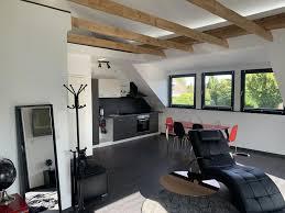 design loft in bremen nord schwanewede aktualisierte
