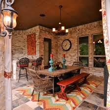 Southwestern Home Decor Basics