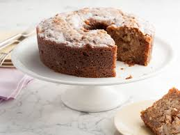 Pumpkin Cake Paula Deen by Pumpkin Pound Cake Recipe Paula Deen U2013 Poly Food Recipes Blog