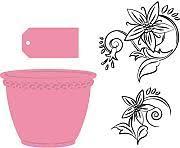 pot de fleur design comparer les prix et offres pour pot de