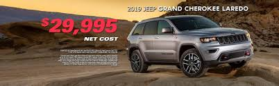 Ram Jeep Dodge Chrysler Car Dealers In Modesto, CA: Central Valley ... Eastern San Joaquin Valley And Other Ca Drking Water Supplies At Mack Trucks Rush Truck Centers Sales Service Support Affinity Center Preowned Inventory Pacific Freightliner Northwest Warner Truck Centers North Americas Largest Dealer New 2018 Nissan Used Car In Modesto Central Cougars Live Greeley Nebraska High School Sports Huge Of Ram Stock Largest Center In Competitors Revenue Employees Cascadia For Sale Clawson