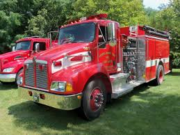 2nd Kenworth Fire Truck | Fire Trucks | Pinterest | Fire Trucks ... Stations Apparatus Deep South Fire Trucks Vehicles Emergency The Kids Picture Bme Perfect Day For A Ptoshoot Type 2 Facebook Howo H3 Truck Powertrac Building Better Future Baltimore County Department Towson Md 6 2013 Spartan Metro Massfiretruckscom Angloco Limited Fighting And Rescue Equipment Paw Patrol Ultimate 6043988 Best Buy Single Or Dual Axles Your Next Types Of Suppliers