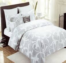 Tahari Home Curtains Tj Maxx by Bedroom Fabulous Tahari Bedding Collection Quilts Tahari Home