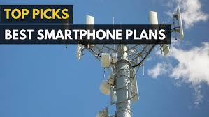 Smartphone Plan