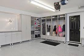 Sears Garage Storage Cabinets by Closet Factory Boston Ma