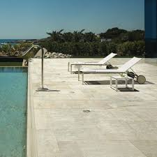 walks 1 0 porcelain tile suitable for indoor and outdoor use