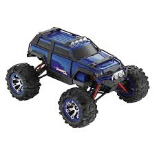 Traxxas® TRA72076-3 - Summit Series VXL 1/16 Scale 4WD Electric ... Traxxas Trx4 Defender Ripit Rc Monster Trucks Fancing Amazoncom 67086 Stampede 4x4 Vxl Truck Readyto 110 Scale With Tqi Link Latrax Sst 118 4wd Stadium Rtr Trx760441 Slash 2wd Pink Edition Hobby Pro Buy Now Pay Later Short Course Tra580764 Hobby Pro Shortcourse On Board Audio Ford F150 Svt Raptor Oba Teton Brushed Fordham Hobbies Ready To Run Xl5 Remote Control Racing The Rustler Car