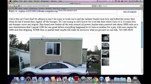 100 Craigslist Mcallen Trucks Cars And For Sale Austin Texas Djdarevecom