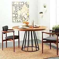 chaise salle a manger ikea chaise fer forgac ikea table ronde salle a manger ikea with ikea