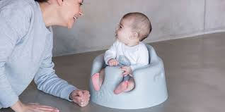 12 Best Baby Floor Seats To Buy In 2019 - Safe Bumbo Seats How To Choose The Best High Chair Parents Chairs That Are Easy Clean And Are Not Ugly Infant High Chair Safe Smart Design Babybjrn 12 Best Highchairs The Ipdent Expert Advice On Feeding Your Children Littles Chairs From Ikea Joie 10 Baby Bouncers Buy You Some Me Time Growwithme 4in1 Convertible History And Future Of Olla Kids When Can Sit In A Tips