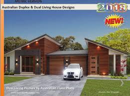 100 Duplex House Design Plans Book House Plans Home Plans Duplex Floor Plans House Plans Duplex For Sale Real Estate BEST SELLER 5 Star