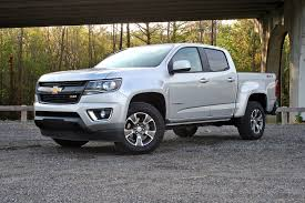 2019 Volkswagen Atlas Pickup | Top Speed Pin By Brian On Unibody Pinterest Ford Trucks And Classic Patina F100 Unibody Billet Wheels 1961 Pickup Has A Hot Rod Attitude Network 2019 Volkswagen Atlas Top Speed For Sale Near Cadillac Michigan 49601 Classics 1963 F 100 Patina Truck Sale Classiccarscom Cc1040791 Bangshiftcom 1962 Custom Cab 1816177 Hemmings Motor Parts Best Image Kusaboshicom Vw Explains Why It Brought Pickup Truck Concept To New York Roadshow