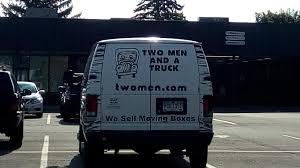 T Women . Com? Two Men . Com? I Know That It Says,