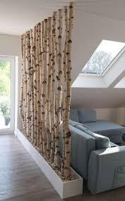 900 raumteiler wohnzimmer ideen raumteiler raumteiler