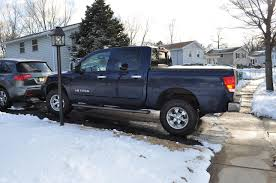 100 Where Can I Get My Truck Lifted How Do Measure To See If My Truck Is Lifted Nissan Titan Forum