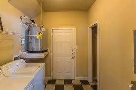 City Tile And Floor Covering Murfreesboro Tn by Cason Estates Murfreesboro Tn Apartment Finder