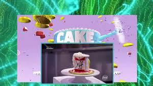 Watch Halloween Wars Full Episodes by Cake Wars Season 1 1 Youtube