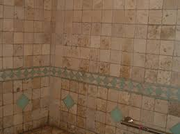 tiles astonishing cheap travertine tile travertine tile pros and