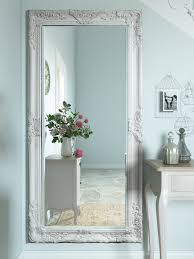Wayfair Decorative Wall Mirrors by Cheap Full Length Mirrors Uk Large Decorative Standing Floor For 9