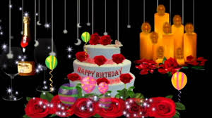 Happy Birthday Wishes Greetings Quotes Sms Saying E Card Wallpapers Music Whatsapp Video