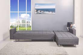 Poundex 3pc Sectional Sofa Set by 17 Poundex 3pc Sectional Sofa Set Contemporary Sofa Set