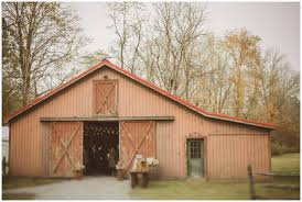 Blog Buildings Barns Inc Horse Barn Cstruction Contractors In 10x20 Rustic Unpainted Animal Shelters Architectural Images Interior Design Photos Extraordinary Pictures Of Houses Decorating Ideas Deewmcom Traditional Wood Great Plains Western Project Small Ideas Webbkyrkancom Wedding Event Sand Creek Post Beam Custom Timber Frame Snohomish Washington Easily Make It 46x60 Great Plains Western Horse Barn Predesigned House Plan Michigan Pole Metal Morton Backyard Patio Wondrous With Living Quarters And