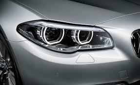 best halogen headlight bulbs best headlight bulbs review