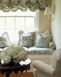 Decorating Ideas 15 Window Seats