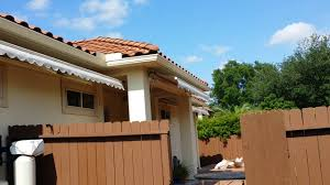 Motorized Retractable Awnings. - YouTube Retractable Awnings Northwest Shade Co All Solair Champaign Urbana Il Cardinal Pool Auto Awning Guide Blind And Centre Patio Prairie Org E Chrissmith Sunesta Innovative Openings Automatic Exterior Does Home Depot Sell Small Manual Retractable Awnings Archives Litra Usa Bright Ideas Signs Motorized Or Miami
