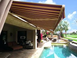 Automated Awning Automated Retractable Awning Outdoor Retractable ... Retractable Awnings Northwest Shade Co All Solair Champaign Urbana Il Cardinal Pool Auto Awning Guide Blind And Centre Patio Prairie Org E Chrissmith Sunesta Innovative Openings Automatic Exterior Does Home Depot Sell Small Manual Retractable Awnings Archives Litra Usa Bright Ideas Signs Motorized Or Miami