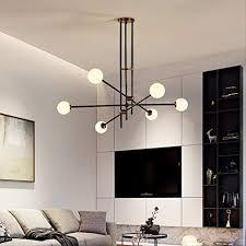 postmodern nordic designer bar cafe wohnzimmer licht