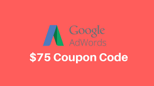 Google Ads Coupon Codes 2019 (Get $100 Free Coupons) 28 Proven Cost Plus World Market Shopping Secrets The Krazy Coupon 40 Off Coupons Promo Discount Codes Wethriftcom Tint World Cary Code For Mermaid Swim Tails Save Money With Direct Cbd Online Coupon Get Now Coupons Lady Best Black Friday Sales Home Decor Fniture Peoplecom Market Archives Addisons Woerland On Itunes Baja Fresh And More Encino How To Develop A Successful Marketing Strategy Increase Hello Kitty Collecvideosinspiration Ecommerce Promotions 101 For 20 Growth