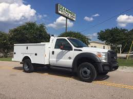 Ford F-450 9′ Utility Truck, 2012 Ford F450 9 Utility Truck 2012 157 Sd Digital Ku Band Uplink Production Vehicle Ja Dealer Website Used Cars Ainsworth Ne Trucks Motors 1978 Peterbilt 359 Semi Truck Item G6416 Sold March 13 Feed For Sale Courtesy Subaru Vehicles Sale In Rapid City 57701 Trucks For Sale In 1966 F250 Pickup Dx9052 April 18 V F250xlsd Sparrow Bush New York Price 5500 Year E 450 Natural Ford E450 Sd Van Box California New Vehicle Sales Cool 2016 But Still Top 2 Million