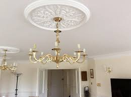 matching chandelier and wall lights 53542 astonbkk for
