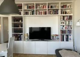 weiss hochglanz ikea wohnzimmer ebay kleinanzeigen