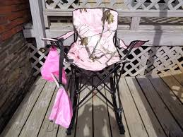 Realtree AP Pink Camouflage Canvas Fold-up Adult Rocking Chair ... X Rocker Sound Chairs Dont Just Sit There Start Rocking Dozy Dotes Contemporary Camo Kids Recliner Reviews Wayfair American Fniture Classics True Timber Camouflage And 15 Best Collection Of Folding Guide Gear Magnum Turkey Chair Mossy Oak Nwtf Obsession Rustic Man Cave Cabin Simmons Upholstery 683 Conceal Brown Dunk Catnapper Motion Recliners Cloud Nine Duck Dynasty S300 Gaming Urban Nitro Concepts Amazoncom Realtree Xtra Green R Cushions Amazing With Dozen Awesome Patterns
