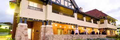 100 Luxury Accommodation Yallingup Caves House Hotel Australias South West