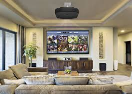 100 Bright Home Theater Epson Unveils New Line Of Premium Ultra Pro Cinema