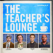 Big Grande Teachers' Lounge | Listen Via Stitcher For Podcasts Mount Olive School On Twitter Who Has The Best Parent Support A Childsupply Teacher Lounge Chair Faculty Room Makeover A Budget Teachers Talisen Cstruction Corp 15 Fxible Seating Ideas Playdough To Plato At Charlottes House Varp Aptu M111 By Phet Jitsuwan Room Staff Lounge Or Teachers In Modern Secondary School Stock Booster Club Keeps Fed Before Pt Conferences The Advocate Big Grande Listen Via Stitcher For Podcasts 12 Ways To Upgrade Your Classroom Design Cult Of Pedagogy