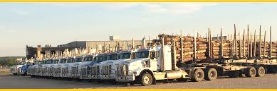 Lydell Group Inc - Alberta Oilfield Logging, Hauling, Construction ...