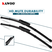 っKAWOO 2pcs Car Wiper Blade 19+18 For Mini One, (2013 Onwards) Auto ... Ricoh Aficio Sp 311dnw Bw Wireless Laser Printer As Is 407234 Woods And Water Truck Accsories Bozbuz For Axial Scx10 Op Parts Alinum Transmission Set Complete Gear Box 93bb17k624ba Water Pump For Ford Focus Daw Dfw Dnw Ebay 15th Annual Duck Classic Jonesboro Sentinel Outdoors Home Facebook 2000 Chevy Silverado Swordfish 32030 Oxide Finish Steel Compression Spring Assortment Banded Arc Welded Dry Bag Large Max 5 Fiat 500 Sport The Best Of 2018 Ar Photo Image Dnw 2017