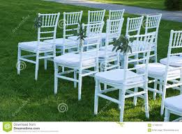 White Chairs At The Outdoor Wedding Ceremony Green Grass ... Wedding Table Set With Decoration For Fine Dning Or Setting Inspo Your Next Event Gc Hire Party Rentals Gallery Big Blue Sky Premier Series And Wood Folding Chair With Vinyl Seat Pad Free Storage Bag White Starlight Events South Wales Home Covers Of Lansing Decorations Chiavari Elegant All White Affaire Black White Red Gold Reception Decorations Pink Oconee Rental In Athens Atlanta