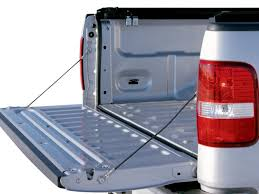 Access TrailSeal Tailgate Seal - SharpTruck.com 7x5mm U Channel Black Trim Lock Rubber Edge Pillar Seal Protector Tensor Alum Quality Reg Skateboard Trucks Redwhite Container Door Truck Protective Lead Stock Photo Download Now Seals F18 In Wonderful Home Decoration Plan With Pin By Stevens Asphalt On Tar Chip Driveway Paving Vertical Run Window Vent Post For 6772 Blazer Mechanical Metal Security Cable Seal Rail Car Containers High Manufacturer Of Lock Truck Container Yellow Locked On Old Of After Work A Long Time Cambridge Offers Plastic Tips Proper Weather Installation Foldacover Tonneau Covers