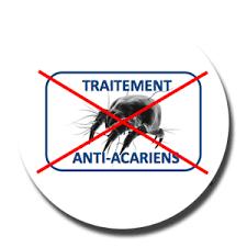 les critères du choix d une housse anti acariens protecsom