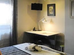 chambre d hotes arras chambres d hôtes au petit détour chambre familiale et chambre arras